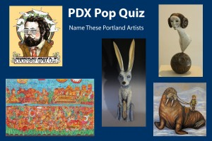 PDX-Pop-Quiz-1
