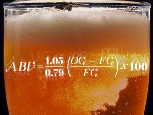 BeerArticle-Equation